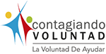 Contagiando Voluntad